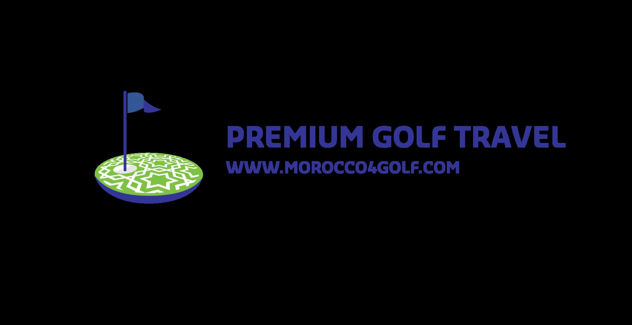 Morocco4golf.com