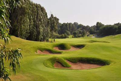 ESSAOUIRA MARRAKECH GOLF TOUR 10 Nights