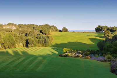 ESSAOUIRA MARRAKECH GOLF TOUR 7 Nights