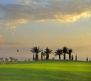 Golf_Al_Maaden_Peter-Corden 2