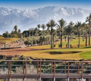 Golf_Assoufid 1