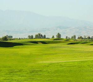 Golf_NORIA 2