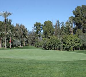 Golf_Royal_Marrakech_Golf