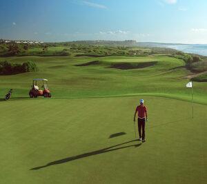P16 Golf Packages MAZAGAN