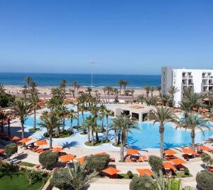 ROYAL ATLAS HOTEL AGADIR 1