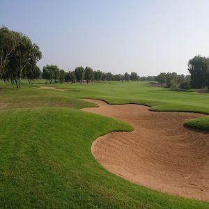 Golf Courses - MOHAMMEDIA / BOUZNIKA